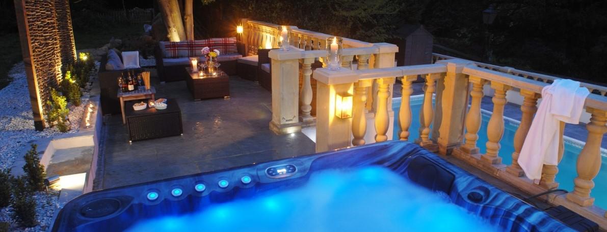 Beautiful accommodation near<strong> Bath</strong>